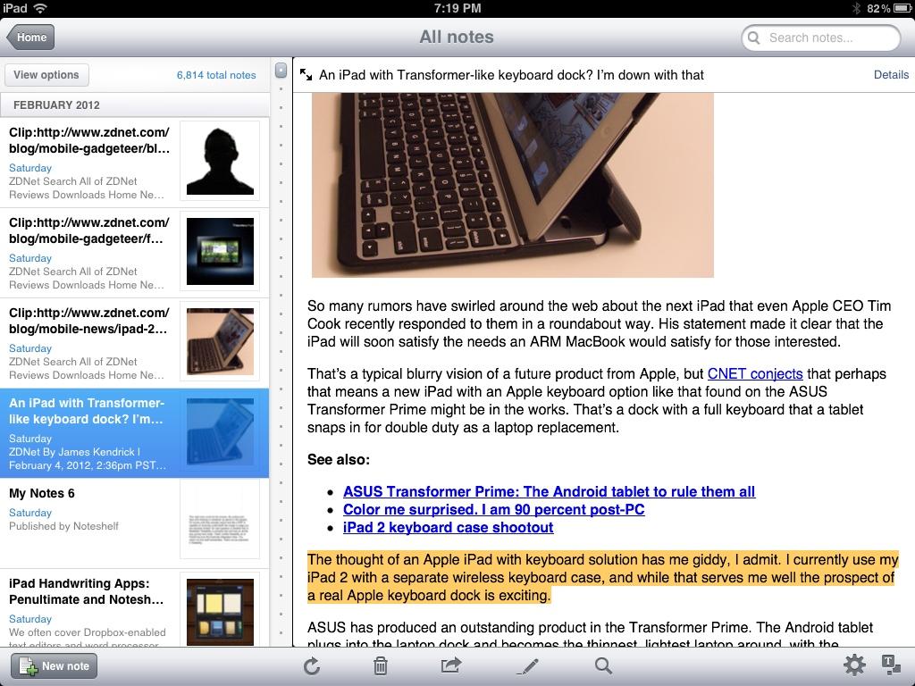 Ipad Downloadshome