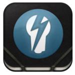 Thinkbook app for iPad