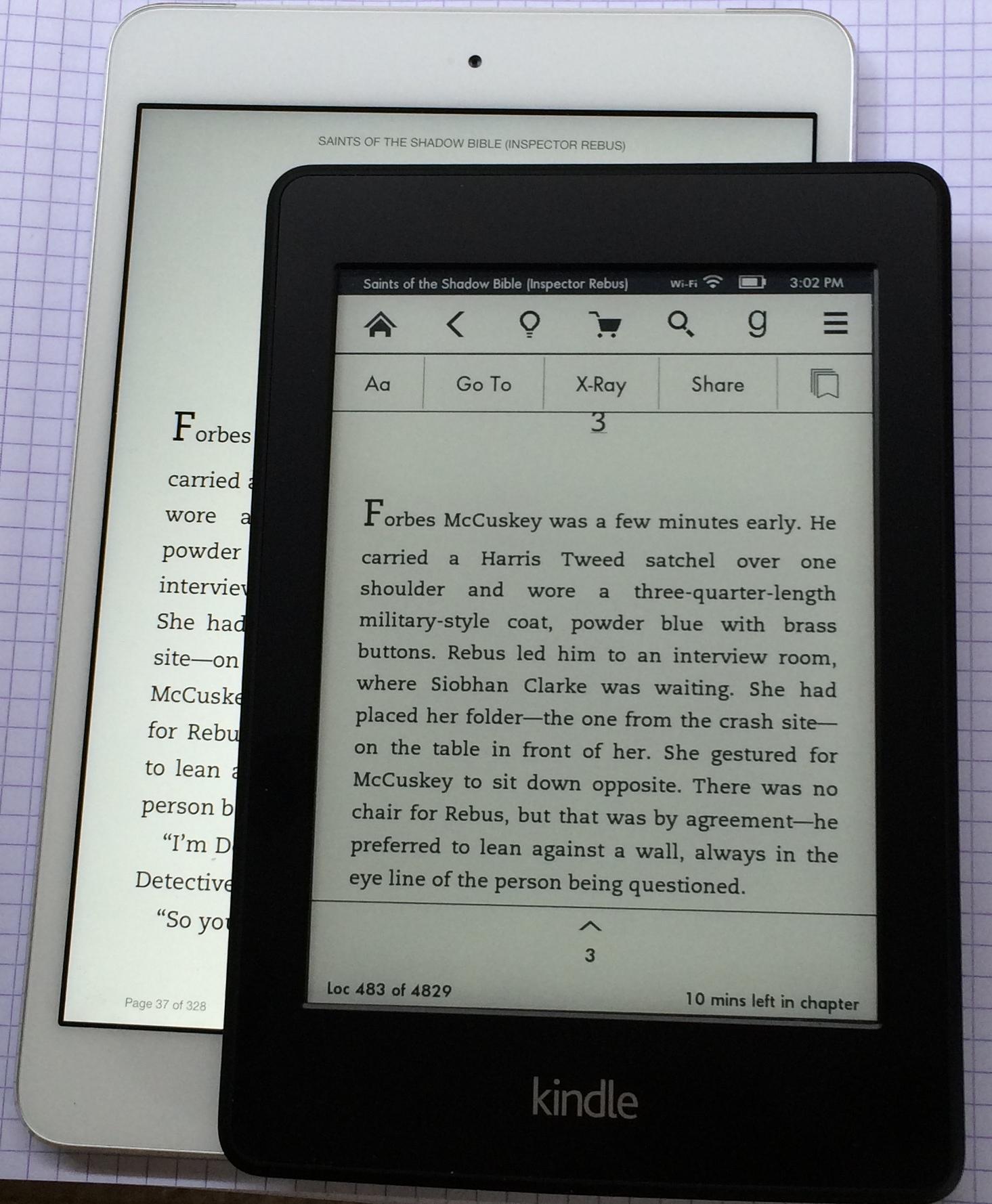 iPadminiretinaAndPaperwhite2