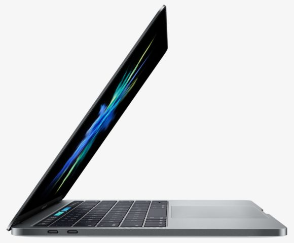 macbookprowithtouchbar